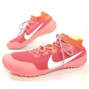 official photos dc9a6 db7a2 Women Nike Hyperfeel Running Shoes on Poshmark